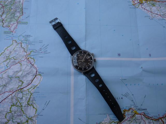 Relógios de mergulho vintage - Página 3 P1010115