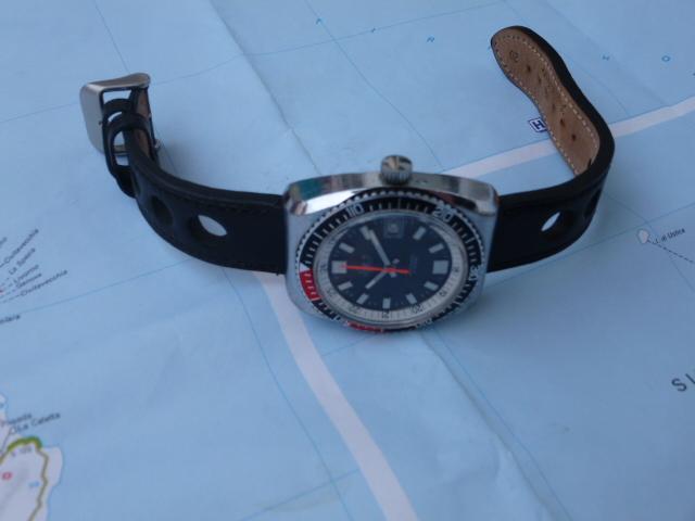 O meu relógio tem uma história - Página 2 P1010117
