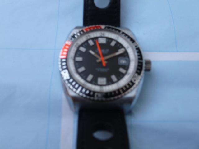 O meu relógio tem uma história - Página 2 P1010118