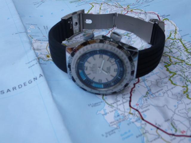 Relógios de mergulho vintage - Página 3 P1010210