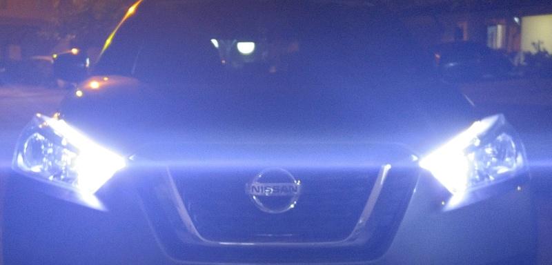 Assinatura LED com lâmpadas LED  20171014