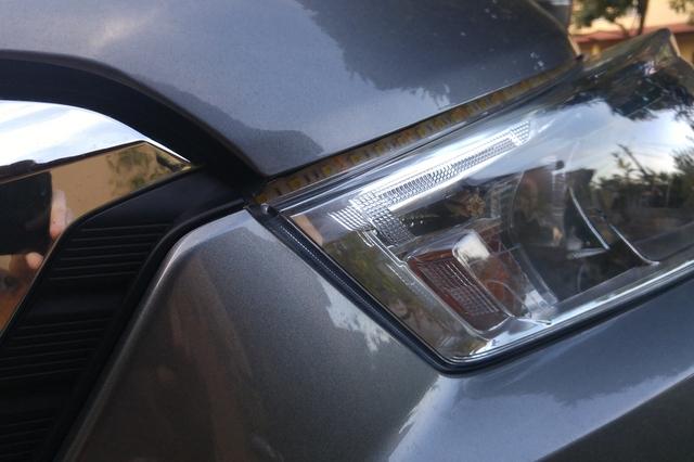 Assinatura LED com lâmpadas LED  20171027