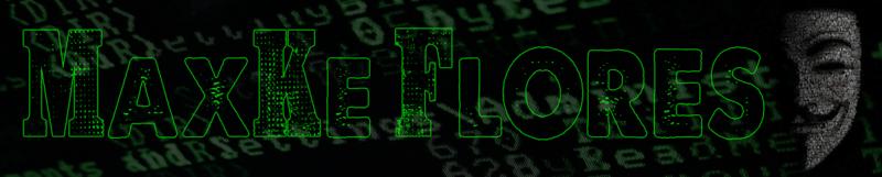 FatalCoder Hacking Latino