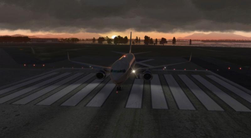 Uma imagem (X-Plane) - Página 21 B733_410