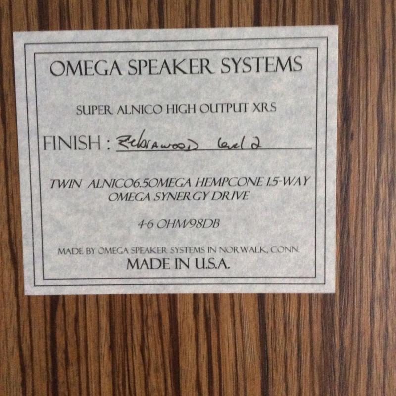 Omega - Página 3 Ed04c210