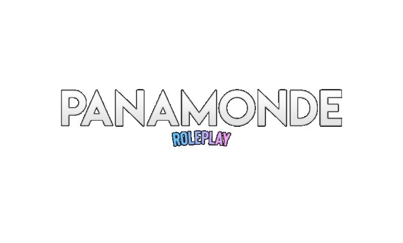 (GTA) - LARGEADRESS   2018 Panamo11
