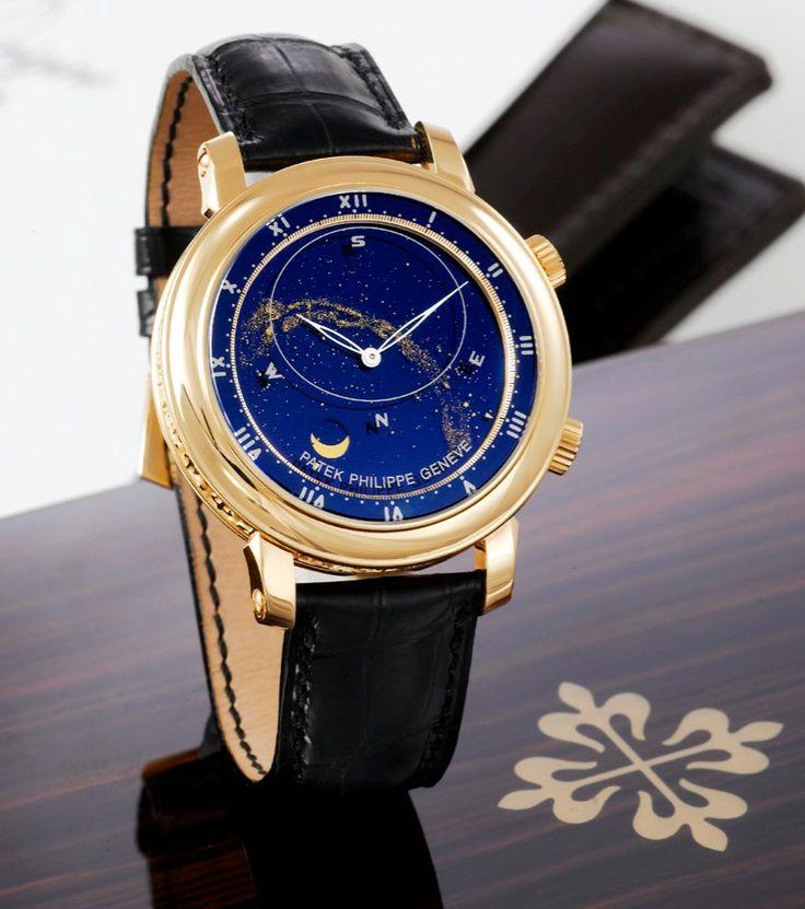 vacheron - Pour vous, quelle montre est le summum des montres ? - Page 10 B7f41c10