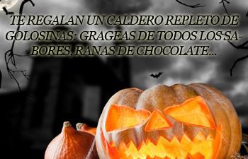 Fiesta de Halloween - Trama global - Página 3 Dado1310