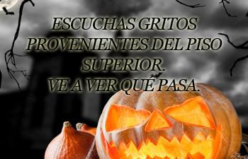 Fiesta de Halloween - Trama global - Página 3 Dado_510