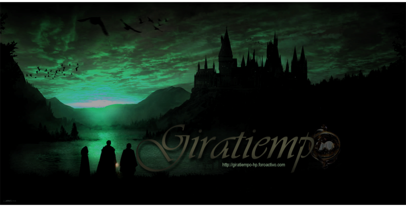 Giratiempo - Confirmación élite Giralo10