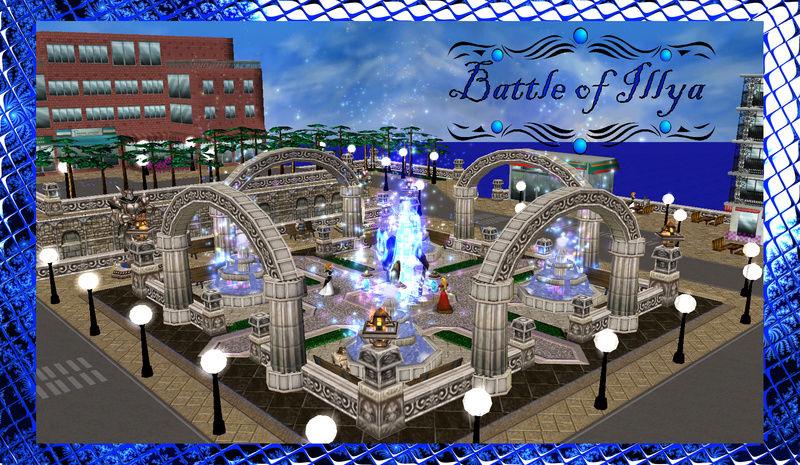 Battle of Illya Portad11