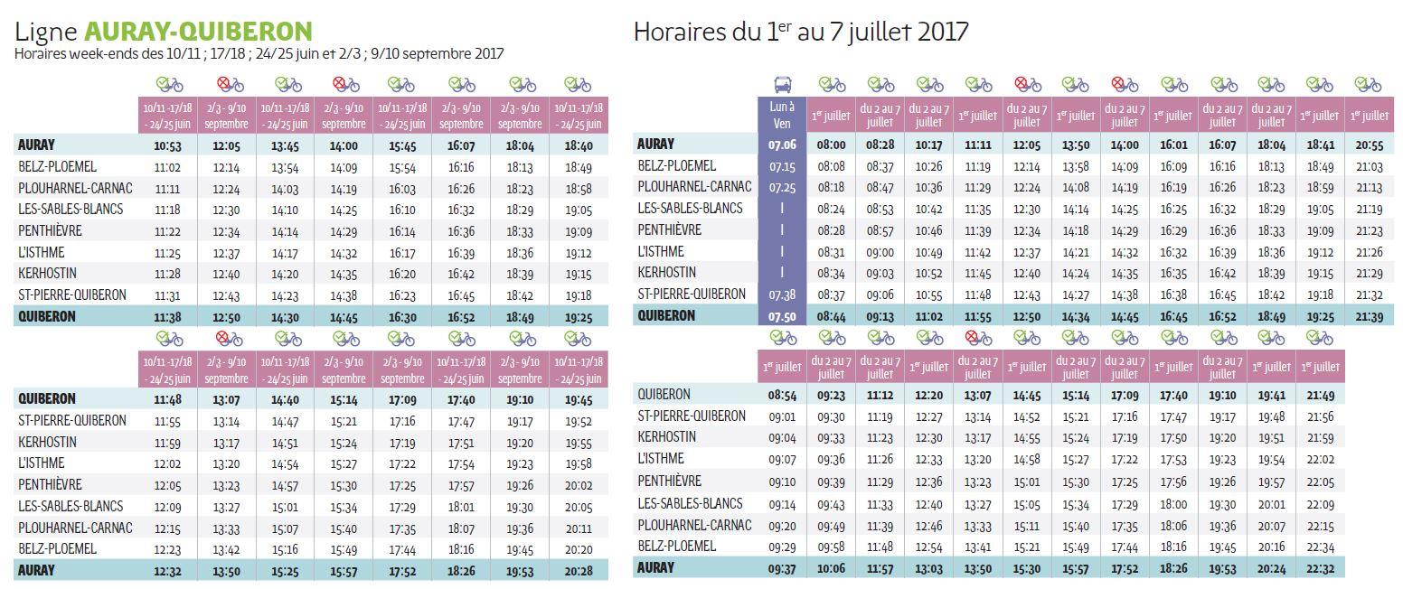 Tire Bouchon Saison 2018 Captur10