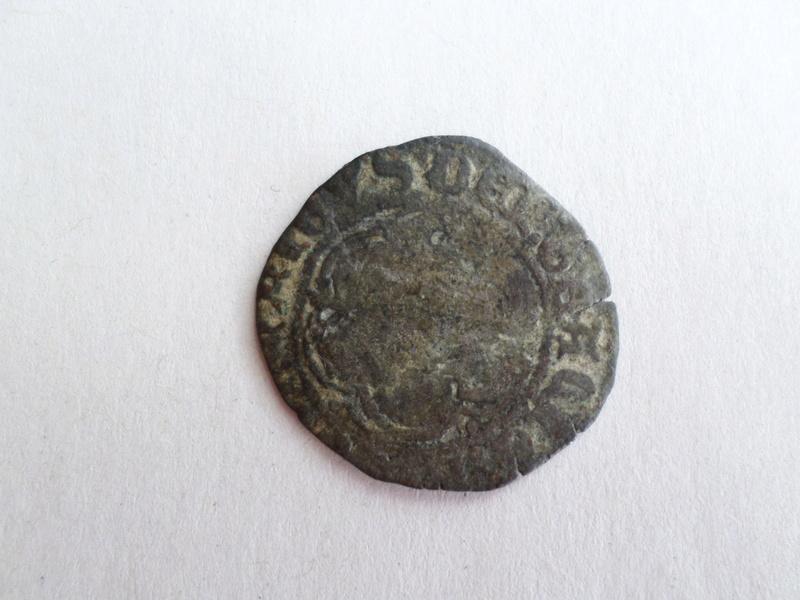 Blanca de Enrique III. Burgos Sam_2415