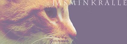 WindClan-Lager - Seite 33 Jasmin11