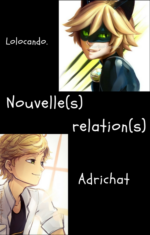 Nouvelle(s) relation(s) Nouvel10