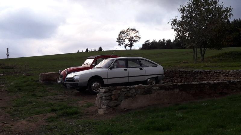 [xavier91] GSA 1300 Pallas 1980 20171011