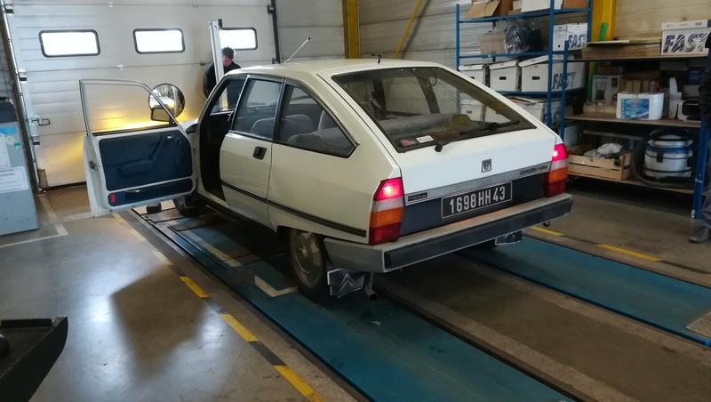 [xavier91] GSA 1300 Pallas 1980 Img_2011