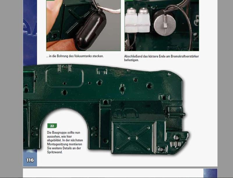 Der Jaguar E-Type von DeAgostini in 1:8 - Seite 3 094_ni11