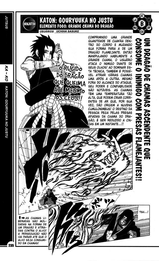 Sasuke atual poderia fazer katons em grande escala como o Madara? - Página 4 235_ka10