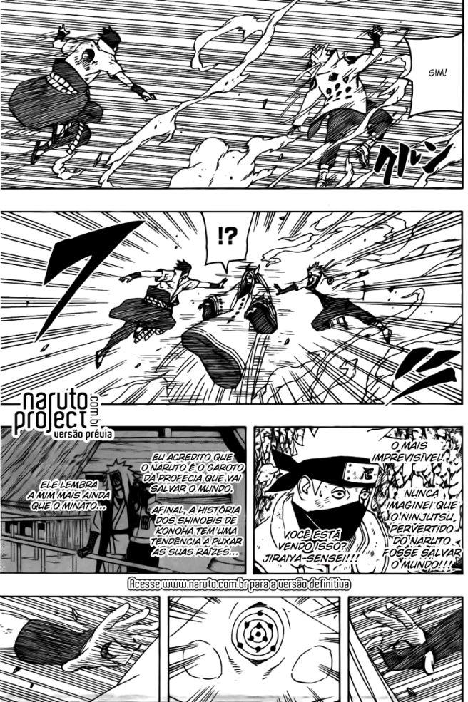 Sasuke Atual vs Madara EMS + Kurama - Página 5 Narut187