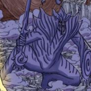 Sasuke FMS e Tsunade vs Hashirama, Sai, Ino, Temari, Hinata, Oboro, Shigure e Kiba  - Página 4 Susano24