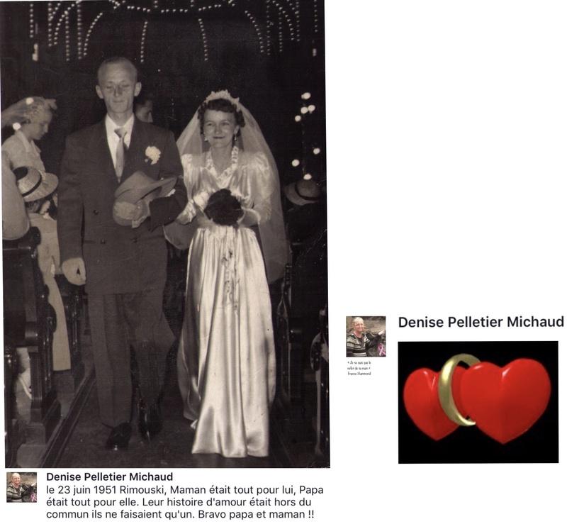 Les parents de Denise Pelletier  Dcad6710