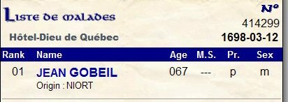 Gobeil Liste_10