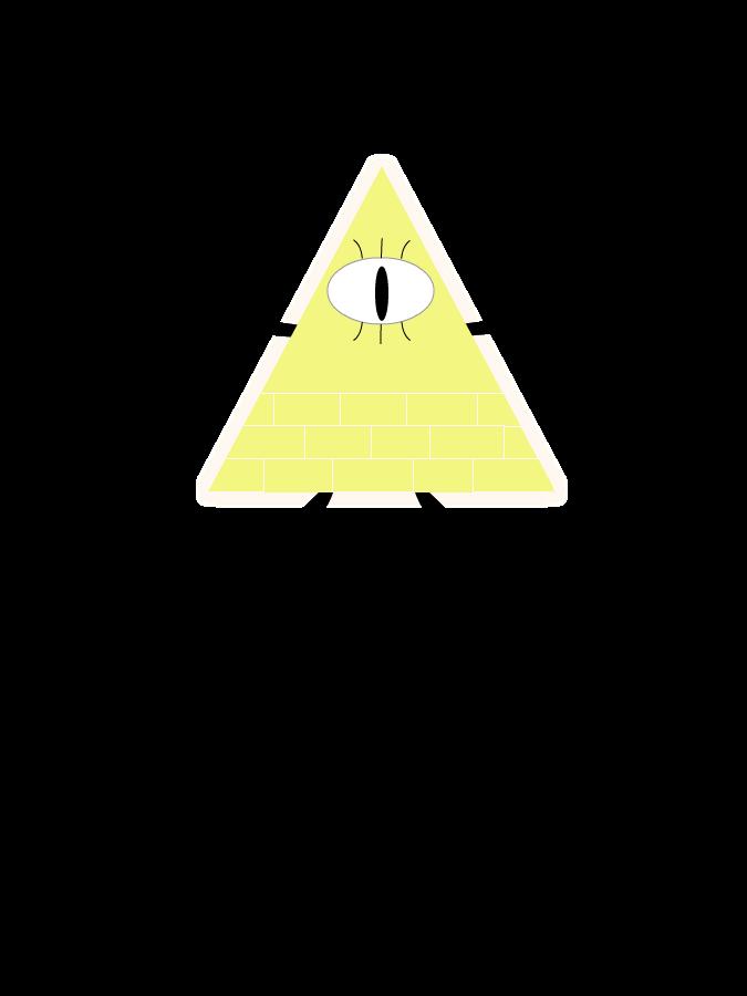 [Galeria] Amôn Cipher10