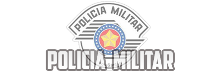 Banner pro meu SCeditor Polici11