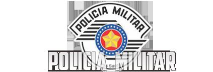 Banner pro meu SCeditor Polici12