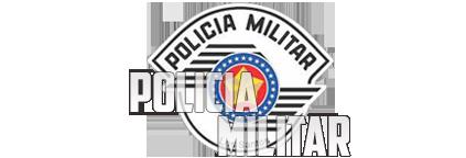 Banner pro meu SCeditor Polici13