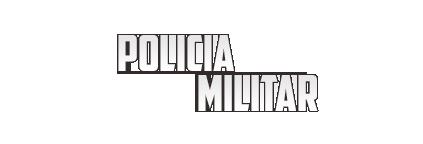 Banner pro meu SCeditor Polici14