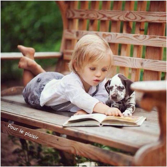 Belles images trouvées sur internet  - Page 8 21314510