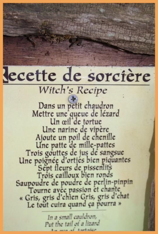 """La """"vraie"""" soupe de sorcière Blog-311"""