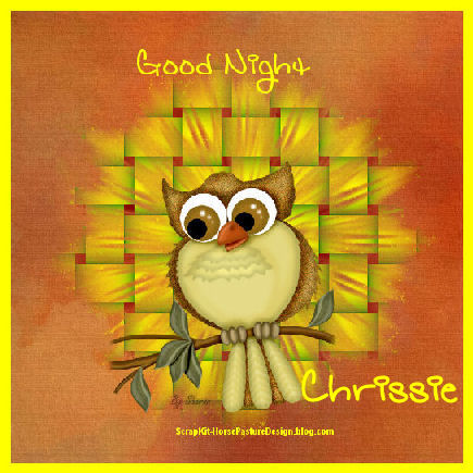 GOOD M...GOOD A...GOOD E....GOOD N... - Page 3 17110710