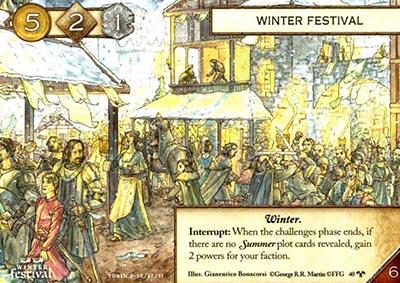 Winter Festival - Turin 9 & 10 décembre  - Page 2 Wf111