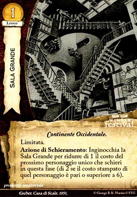 Winter Festival - Turin 9 & 10 décembre  - Page 2 Wf311