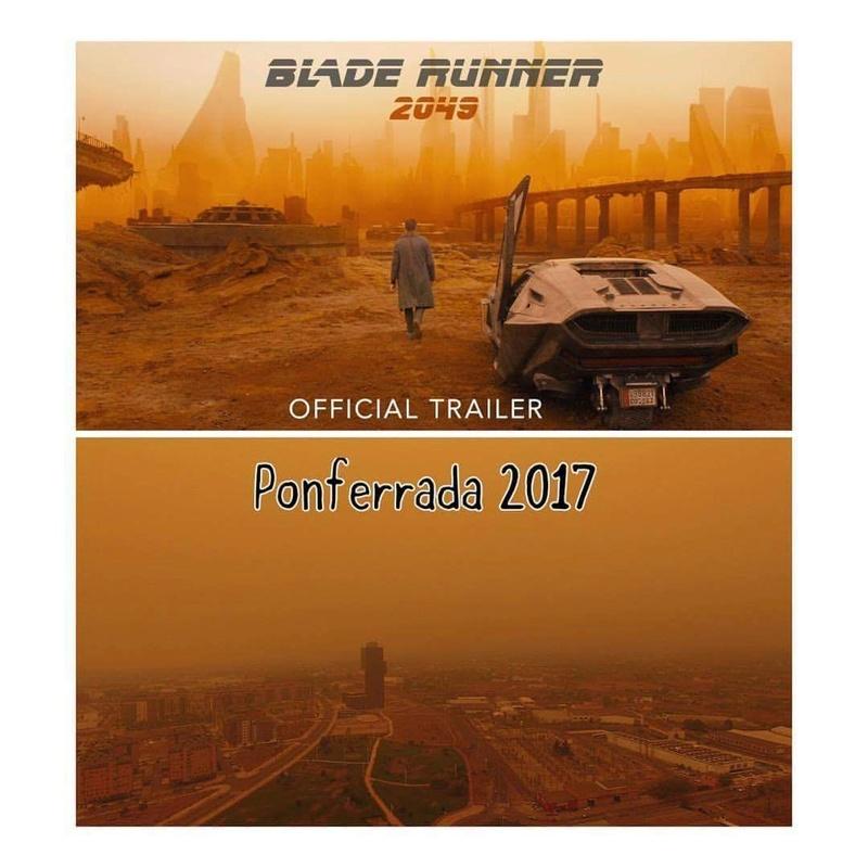BLADE RUNNER - Página 3 Img-2010