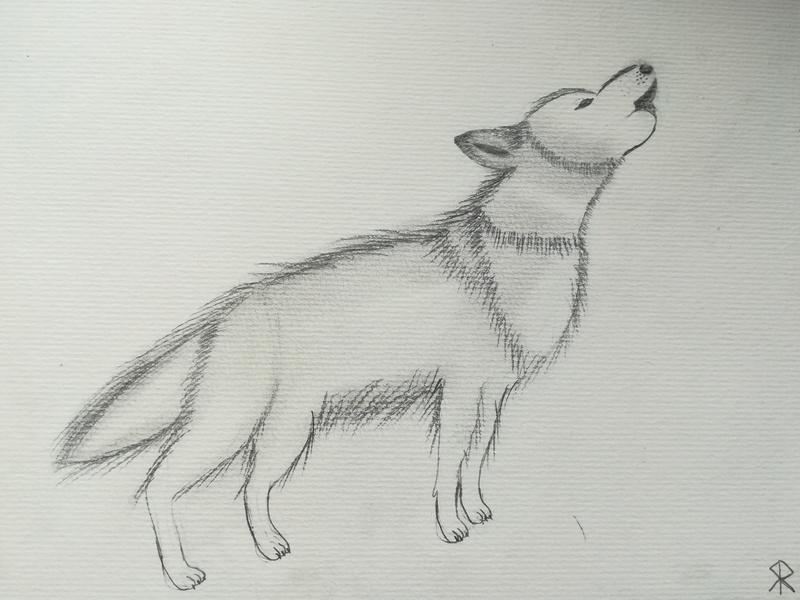 """Meine """"Zeichnungen"""" Img_2010"""