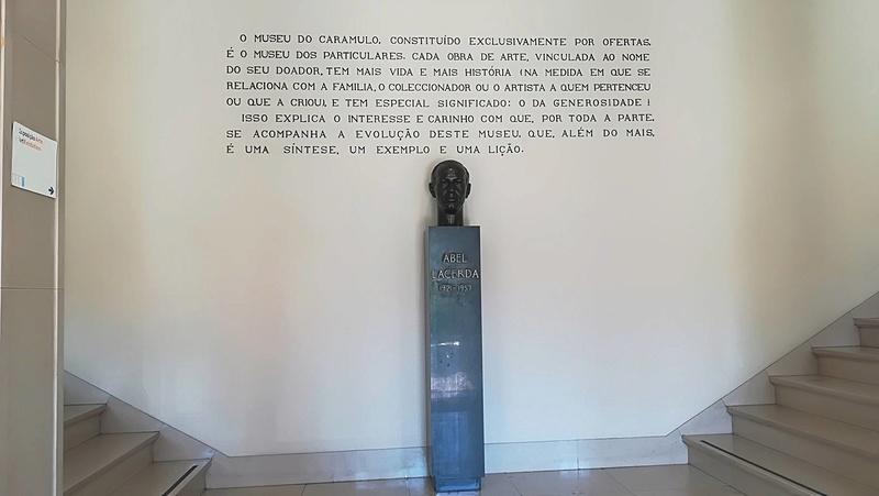 Visita Museu do Caramulo - Volkswagen - 80 Anos ao Serviço do Povo - Maio 2018 32917010