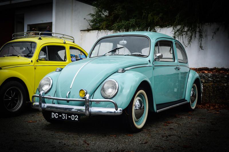 13º Convívio de Natal de Amigos dos VW Clássicos - 09 Dez. 2017 - Oliveira de Azeméis Dsc_0039