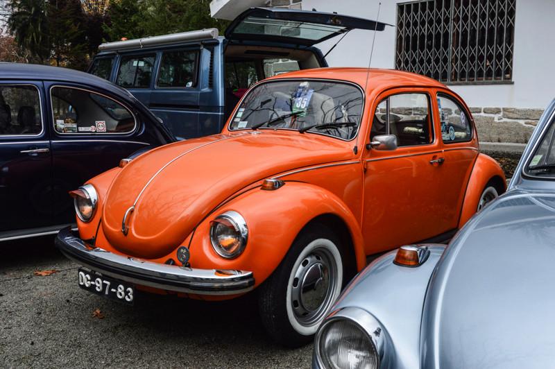 13º Convívio de Natal de Amigos dos VW Clássicos - 09 Dez. 2017 - Oliveira de Azeméis Dsc_0048