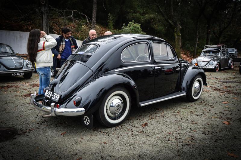 13º Convívio de Natal de Amigos dos VW Clássicos - 09 Dez. 2017 - Oliveira de Azeméis Dsc_0065