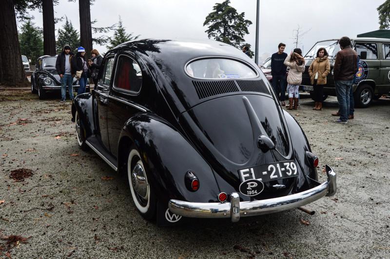 13º Convívio de Natal de Amigos dos VW Clássicos - 09 Dez. 2017 - Oliveira de Azeméis Dsc_0067