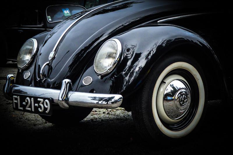 13º Convívio de Natal de Amigos dos VW Clássicos - 09 Dez. 2017 - Oliveira de Azeméis Dsc_0069