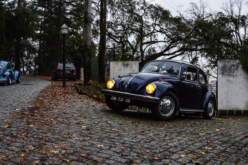 13º Convívio de Natal de Amigos dos VW Clássicos - 09 Dez. 2017 - Oliveira de Azeméis Dsc_0110