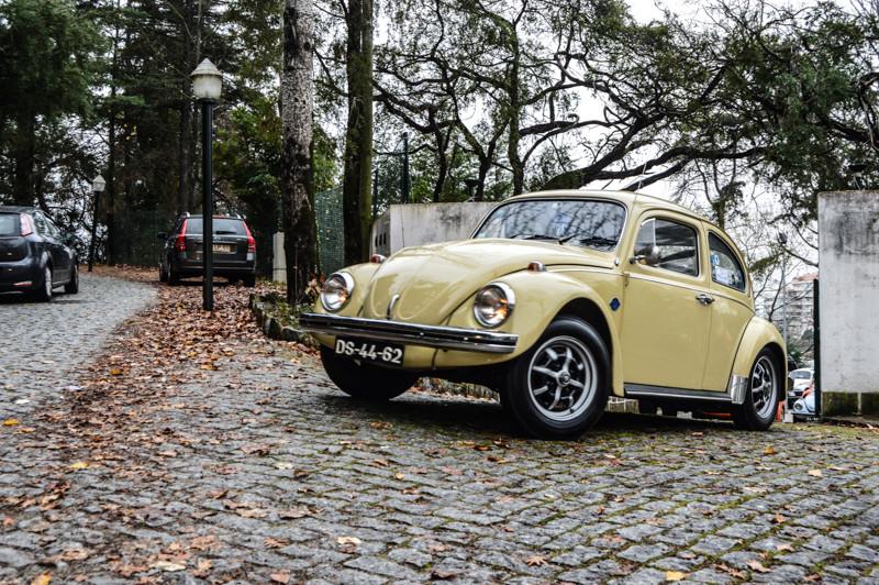 13º Convívio de Natal de Amigos dos VW Clássicos - 09 Dez. 2017 - Oliveira de Azeméis Dsc_0112