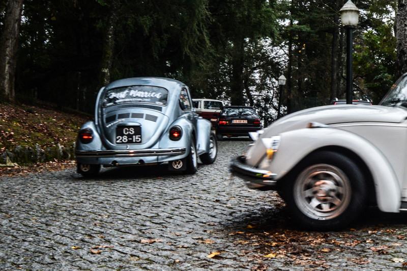 13º Convívio de Natal de Amigos dos VW Clássicos - 09 Dez. 2017 - Oliveira de Azeméis Dsc_0115