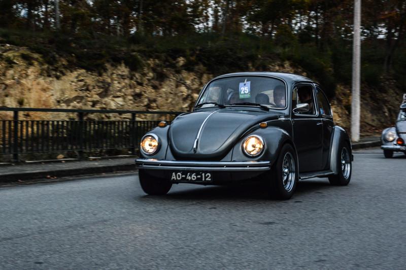 13º Convívio de Natal de Amigos dos VW Clássicos - 09 Dez. 2017 - Oliveira de Azeméis Dsc_0116