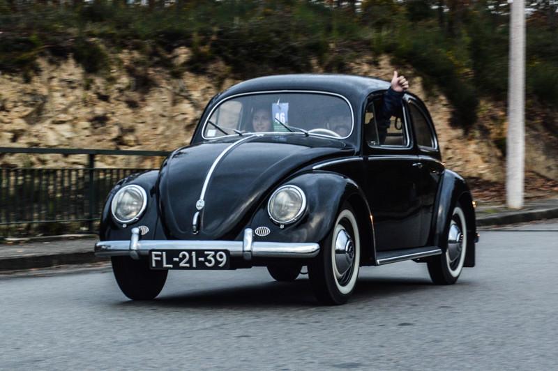 13º Convívio de Natal de Amigos dos VW Clássicos - 09 Dez. 2017 - Oliveira de Azeméis Dsc_0117